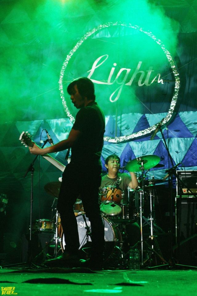 Teenage Death Star at LIGHT 2014-29
