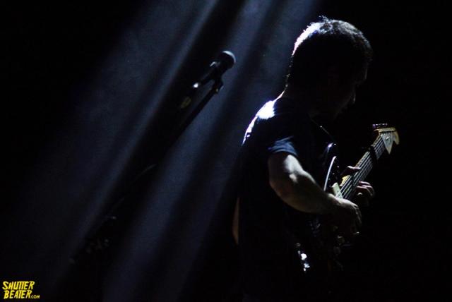 TTATW at Light 2014-12