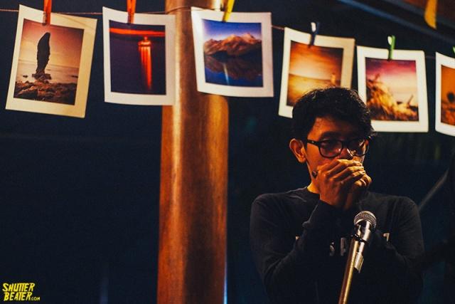 Collective Folks - Make like A Tree Asia Tour-10
