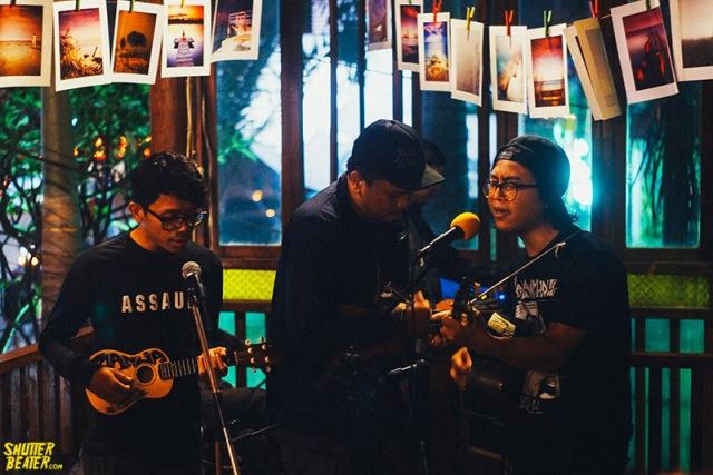 Collective Folks - Make like A Tree Asia Tour-20