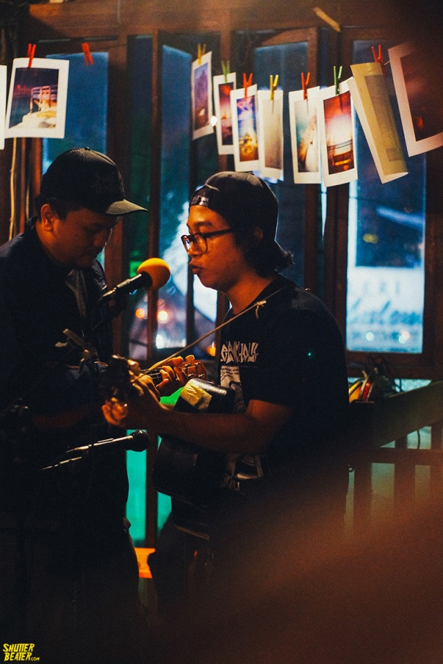 Collective Folks - Make like A Tree Asia Tour-21