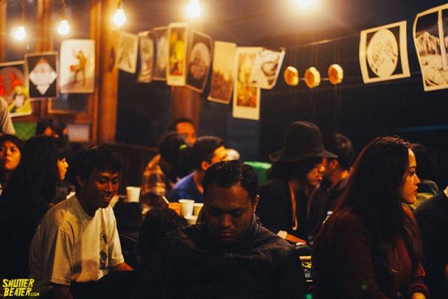 Collective Folks - Make like A Tree Asia Tour-23
