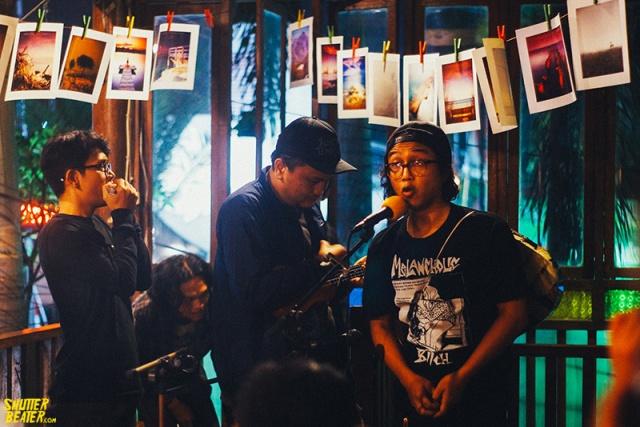 Collective Folks - Make like A Tree Asia Tour-4