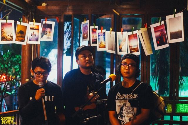 Collective Folks - Make like A Tree Asia Tour-5
