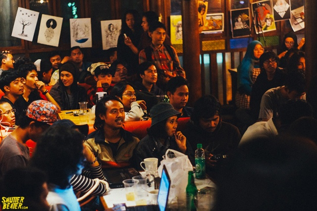 Collective Folks - Make like A Tree Asia Tour-53