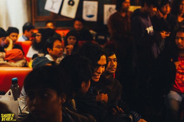Collective Folks - Make like A Tree Asia Tour-55