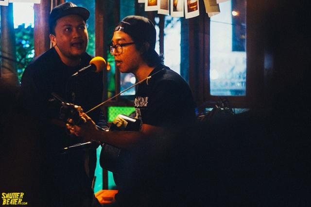 Collective Folks - Make like A Tree Asia Tour-6