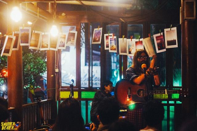 Collective Folks - Make like A Tree Asia Tour-69