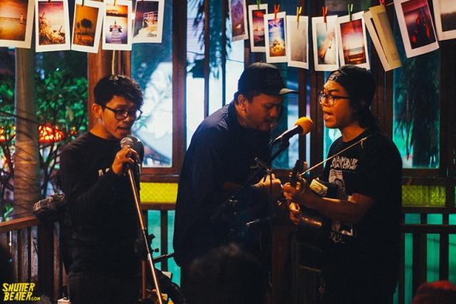 Collective Folks - Make like A Tree Asia Tour-7