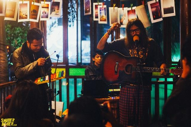 Collective Folks - Make like A Tree Asia Tour-72