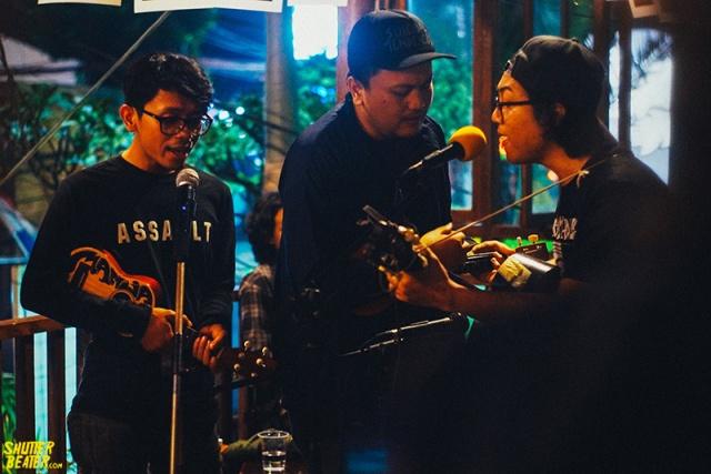 Collective Folks - Make like A Tree Asia Tour-8