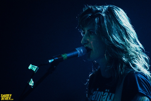 Kylesa live in Bandung-3