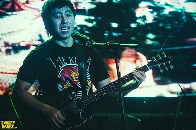 Vague at Kickfest 2014-28