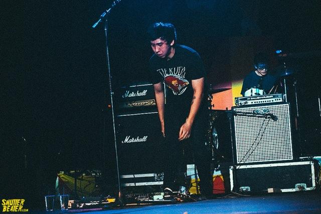 Vague at Kickfest 2014-44