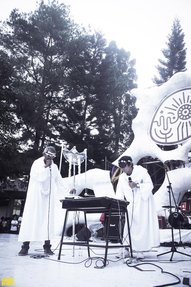 frigifrigi at Pasar Seni ITB 2014-17