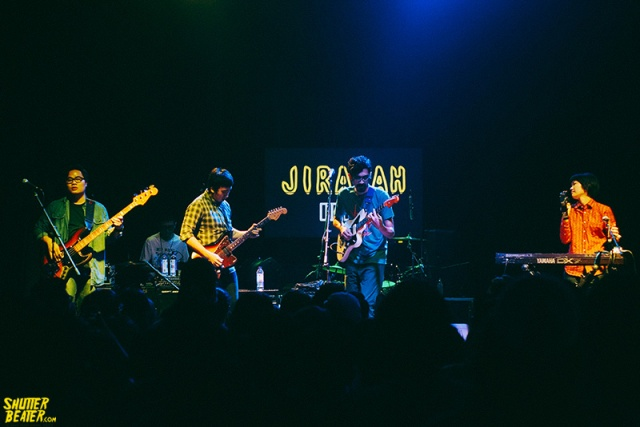 Jirapah at Mac DeMarcoJKT-14