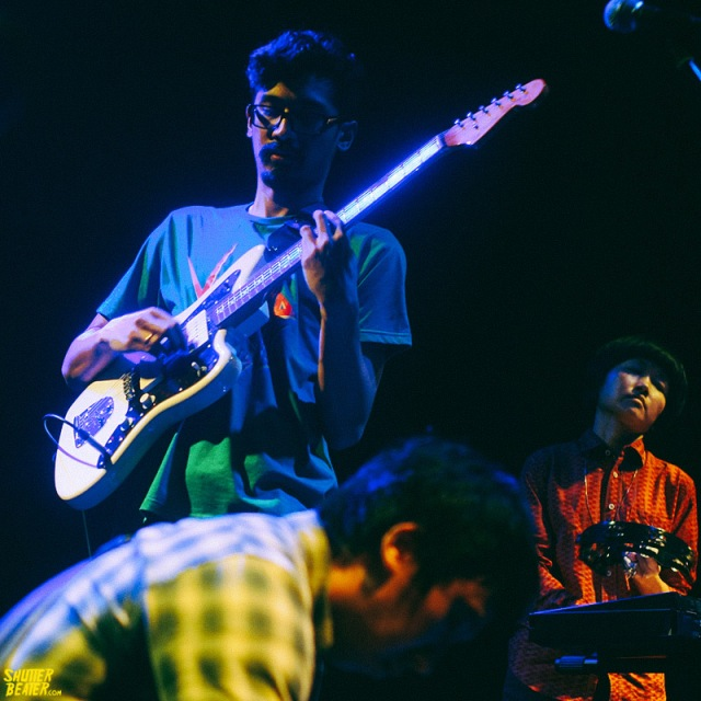 Jirapah at Mac DeMarcoJKT-16