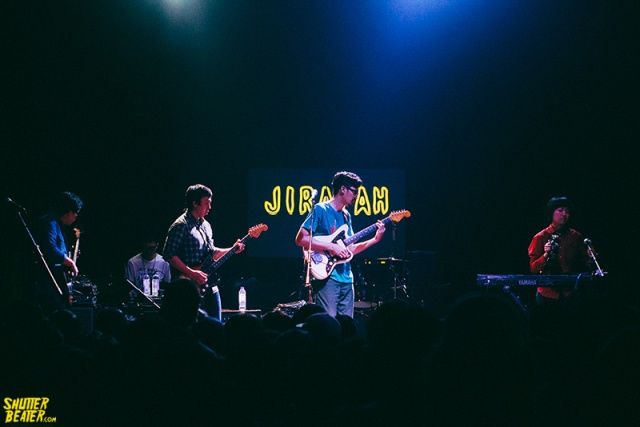 Jirapah at Mac DeMarcoJKT-7
