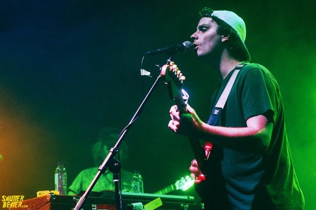 Mac DeMarco live in Jakarta-1