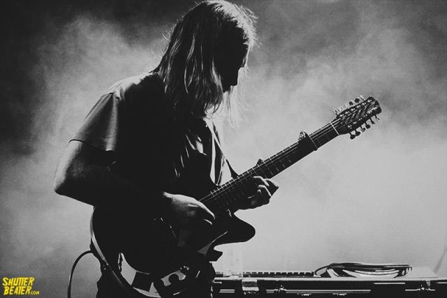 Mac DeMarco live in Jakarta-10