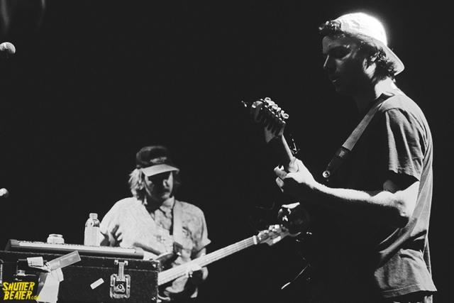 Mac DeMarco live in Jakarta-13