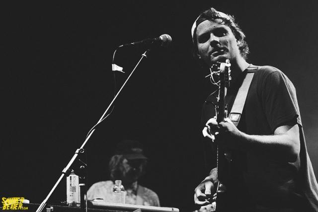 Mac DeMarco live in Jakarta-15