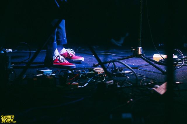 Mac DeMarco live in Jakarta-17
