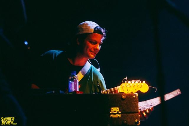 Mac DeMarco live in Jakarta-18