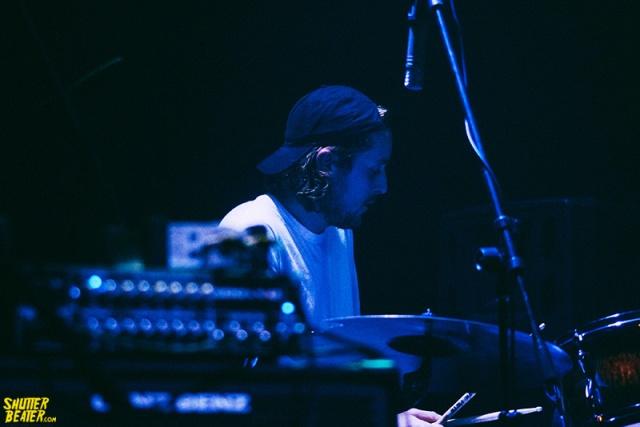 Mac DeMarco live in Jakarta-19