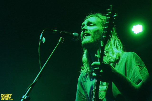 Mac DeMarco live in Jakarta-2