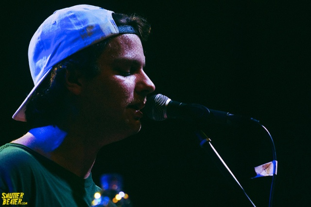 Mac DeMarco live in Jakarta-21