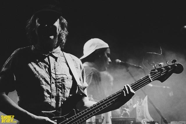 Mac DeMarco live in Jakarta-23