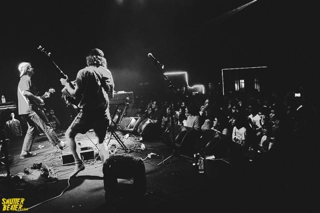 Mac DeMarco live in Jakarta-24