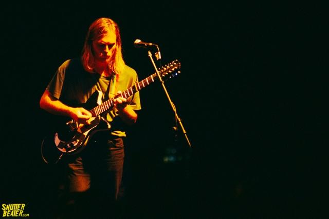 Mac DeMarco live in Jakarta-25