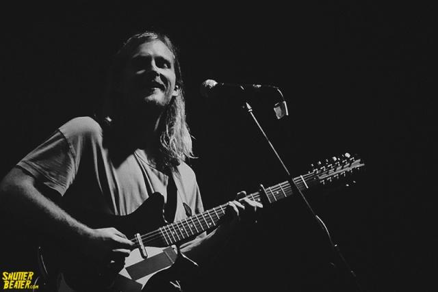 Mac DeMarco live in Jakarta-29