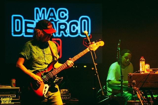 Mac DeMarco live in Jakarta-3