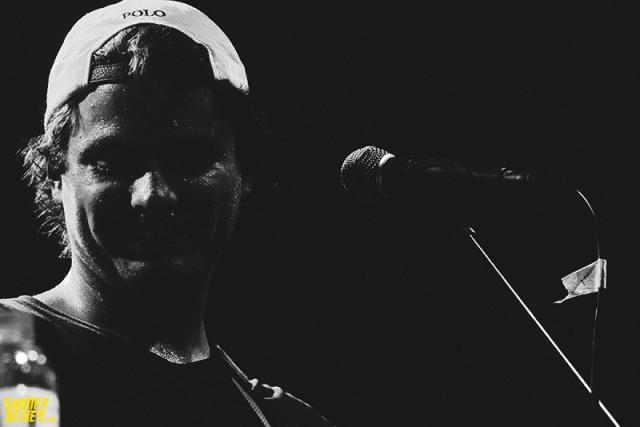 Mac DeMarco live in Jakarta-31