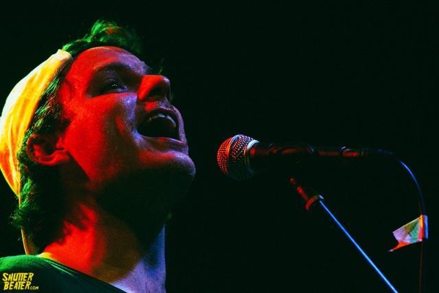 Mac DeMarco live in Jakarta-34