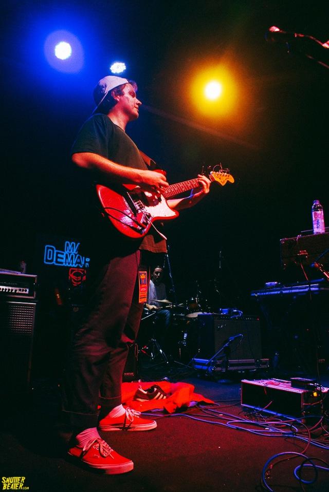 Mac DeMarco live in Jakarta-35