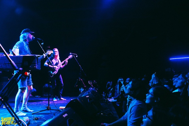 Mac DeMarco live in Jakarta-36