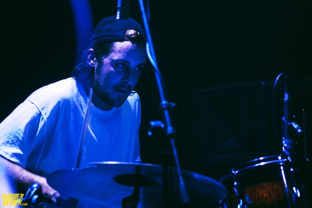 Mac DeMarco live in Jakarta-37