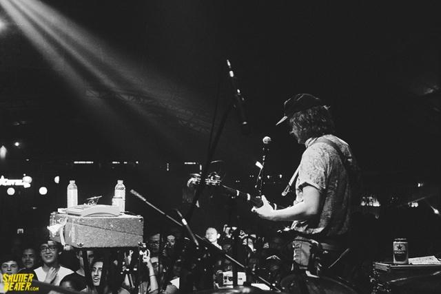 Mac DeMarco live in Jakarta-38