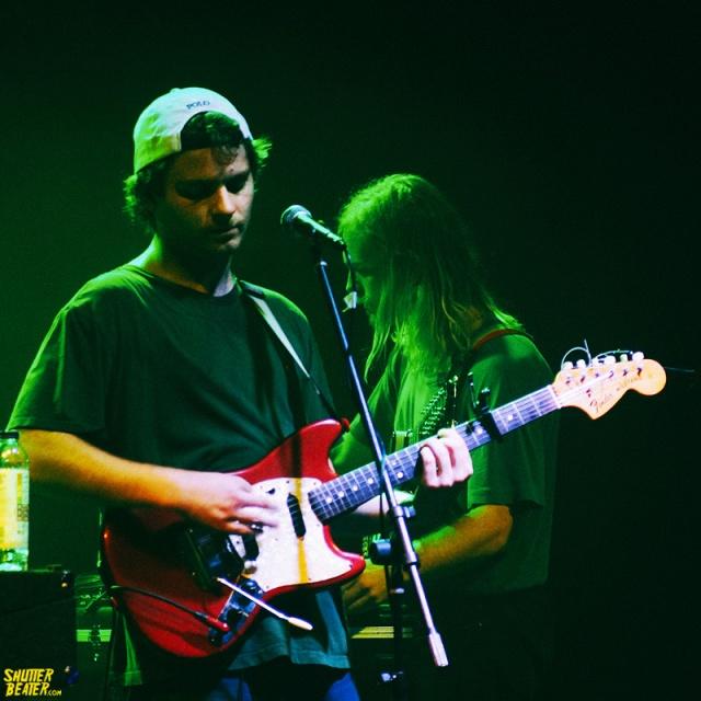 Mac DeMarco live in Jakarta-4