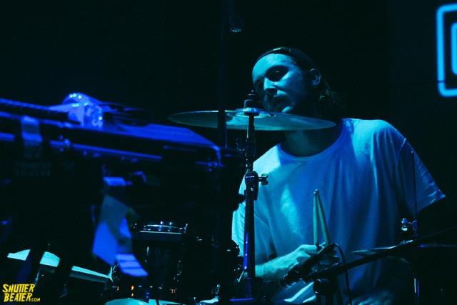 Mac DeMarco live in Jakarta-41