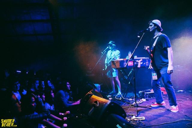 Mac DeMarco live in Jakarta-43