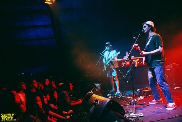 Mac DeMarco live in Jakarta-44