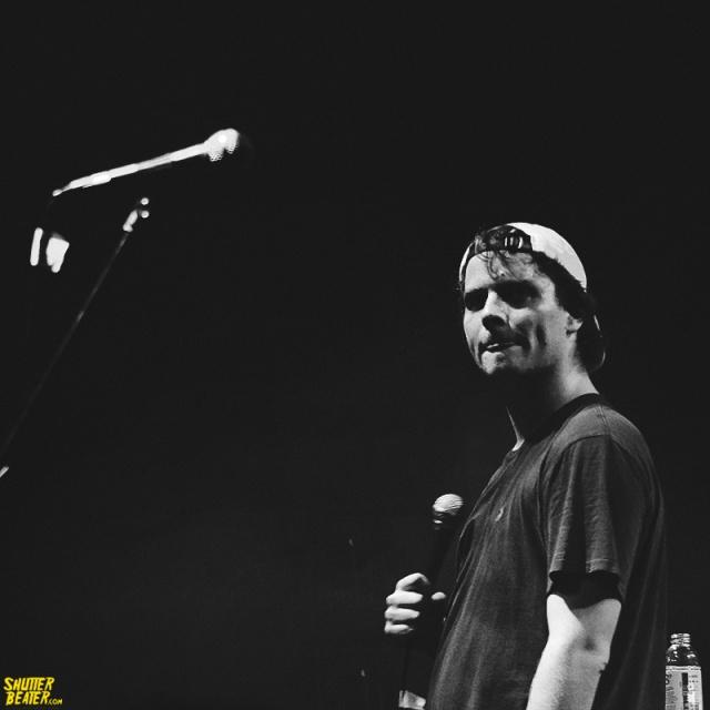 Mac DeMarco live in Jakarta-46
