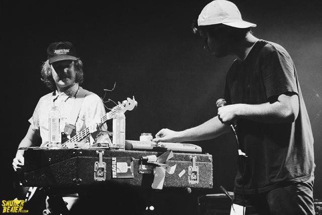 Mac DeMarco live in Jakarta-47