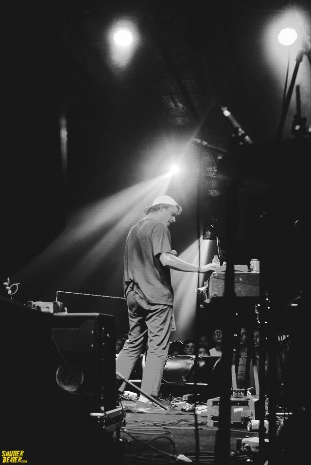 Mac DeMarco live in Jakarta-49
