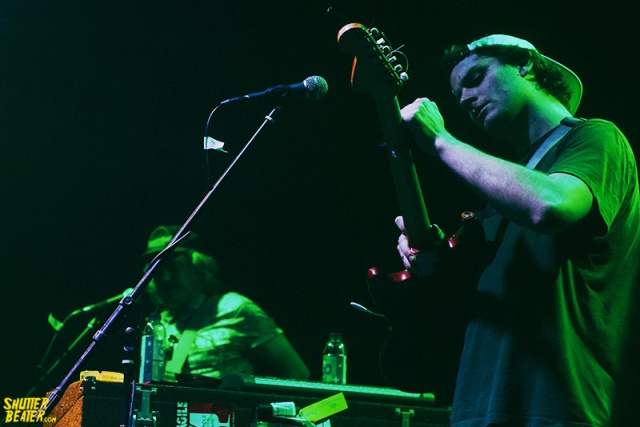 Mac DeMarco live in Jakarta-5